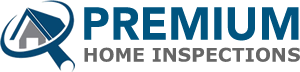 Premium Home Inspections NJ Logo